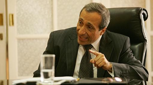 Contraloría: Contratos de lotes 56 y 88 de Camisea perjudican al Estado