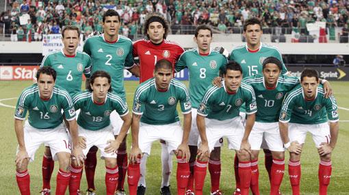 Mexicanos que dieron positivo en doping no serán sancionados