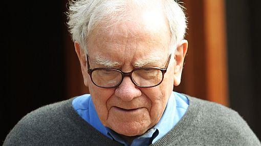 Rupert Murdoch viajará a Londres para enfrentar crisis por 'chuponeo'