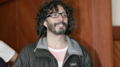 "Fito Páez, denunciado por decir que ""le da asco"" el electorado de Bs. As."