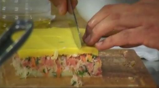 Pro Chile lamentó malentendido generado por video promocional que usa comida peruana