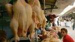 Así ha evolucionado el precio del pollo durante este año - Noticias de jorge izquierdo