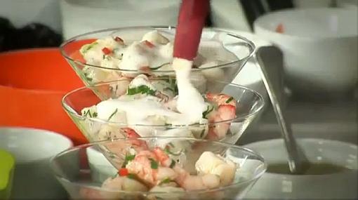 Video Sabores de Chile causó revuelo en comunidad gastronómica sureña