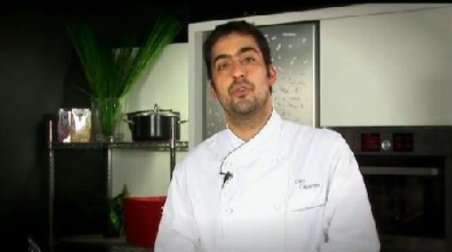 Chef chileno reconoció que causa, cebiche y pisco sour son peruanos