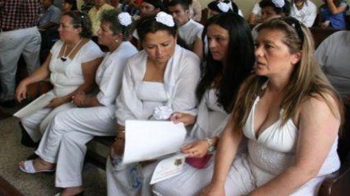 Colombia: condenan a ocho militares por asesinar civiles