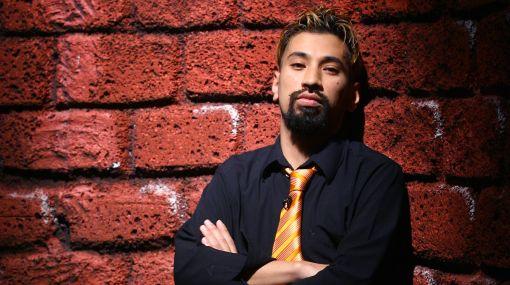 Aldo Miyashiro cumplió en un 95% con el sueño del Hogar San Camilo