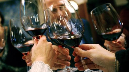 Lo que hay que hacer para conservar un vino y disfrutarlo a plenitud