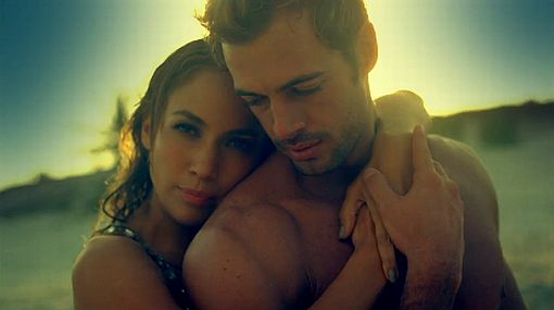 William Levy Romance William Levy Negó Romance Con