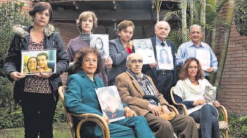A nueve años del incendio en Utopía, solo hay un culpable tras las rejas