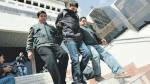 Son 30 las bandas de delincuentes en Lima que asaltan como 'marcas' - Noticias de nelly medina