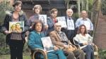 A nueve años del incendio en Utopía, solo hay un culpable tras las rejas - Noticias de roberto quimper