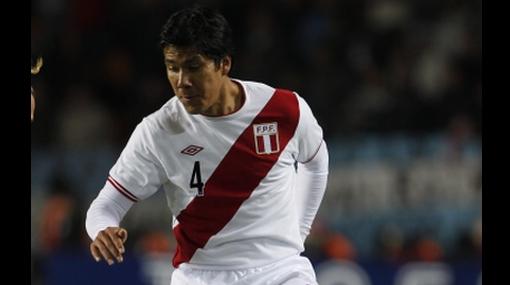 Tigre de Argentina está tras los pasos de Walter Vílchez