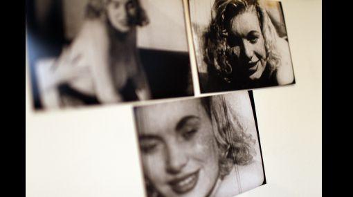 Nueva copia de filme porno de Marilyn Monroe a subasta por US$500 mil