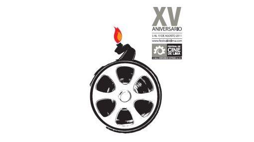 La fiesta del cine: el Festival de Lima celebra su quinceañero