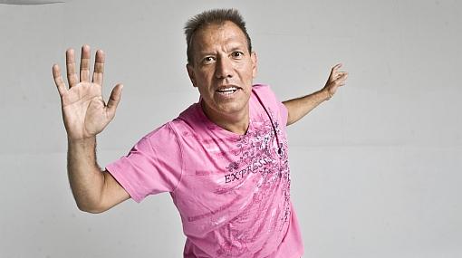 "Raúl Romero le pondrá fin a ""Habacilar"" este miércoles 27"