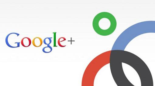Google+ permitirá a los usuarios utilizar seudónimos