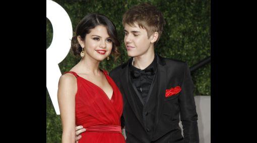 ¿Qué le dijo Justin Bieber a Selena Gómez por su cumpleaños?