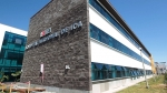 Hospital Regional de Ica atiende limitadamente por falta de agua - Noticias de jesus bonilla yaranga