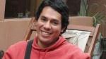 Caso Ciro Castillo Rojo: testigos no acudieron a declarar ante fiscal - Noticias de maria teresa perez