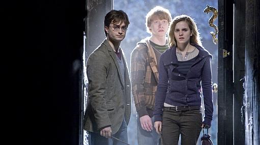 Ocho mágicos y extraños alimentos del mundo de Harry Potter