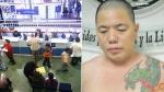Red de 22 empleados del Reniec implicados en tráfico de chinos - Noticias de paquita salas