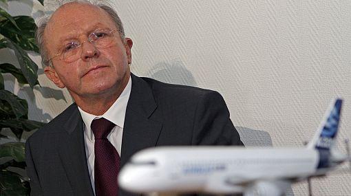 Errores de copilotos del Air France ocasionaron el accidente del 2009