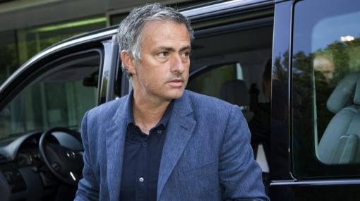 Mourinho no se arrepiente de nada y asegura que solo defendió al Real