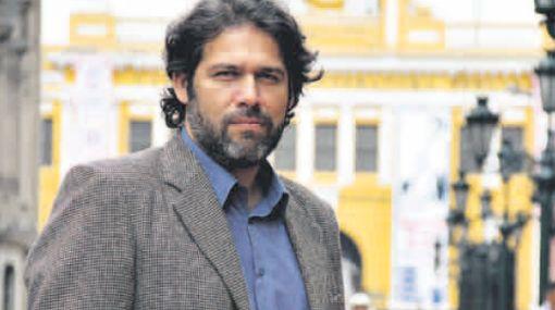 """Pro Lima: """"Sector privado está listo para recuperar el Centro Histórico"""""""