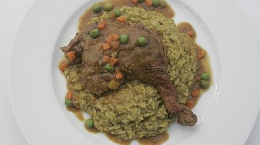 Recetas ligeras: cómo hacer tres platos criollos de manera simple y saludable