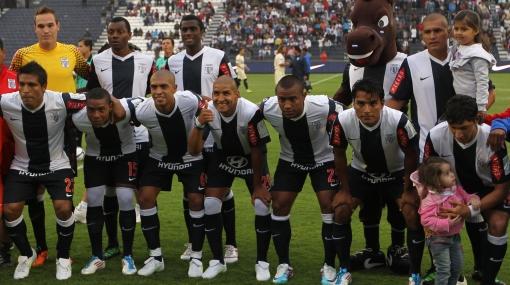 Alianza ganó casi S/. 2 millones en taquillas, pero debe sueldos