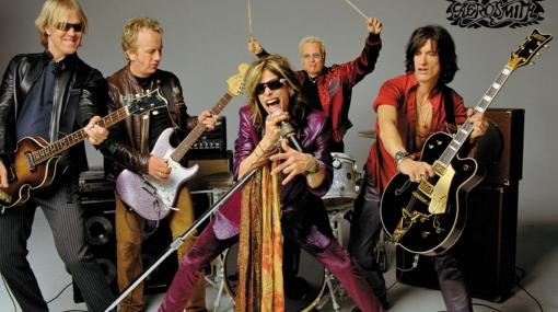 Bajista de Aerosmith se declara admirador del cebiche peruano