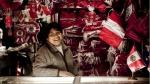 El orgullo de ser peruano creció en el último año, revela sondeo - Noticias de compositor peruano