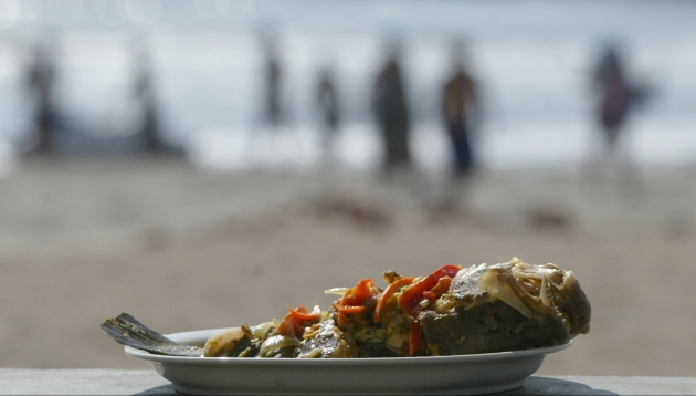 Las delicias del norte: una sabrosa travesía por La Libertad