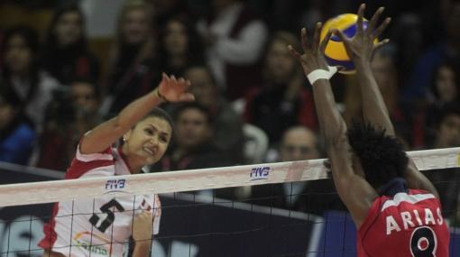 Partido entre Perú y Bélgica lideró ráting del fin de semana