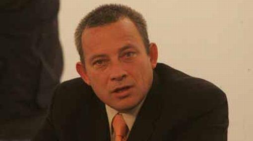Soberón afirma que inclusión social irá de la mano con lucha antidrogas