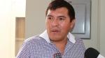Fiscalía pidió 30 años de cárcel para César Cataño por lavado de activos - Noticias de cesar cielo