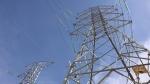 Luz del Sur colocó con éxito bonos por S/164 millones - Noticias de colocación de bonos