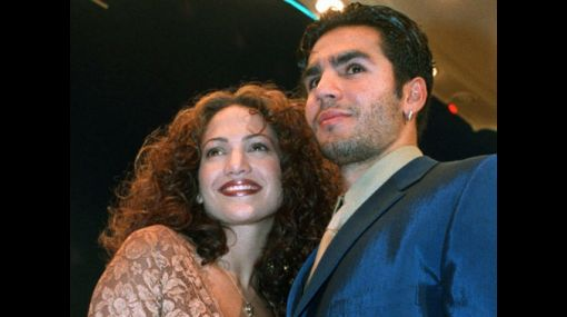 Jennifer López es bígama, según su ex esposo Ojani Noa