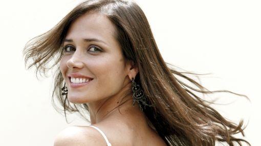 Las 10 modelos de Raúl Romero hoy famosas por su belleza y carisma