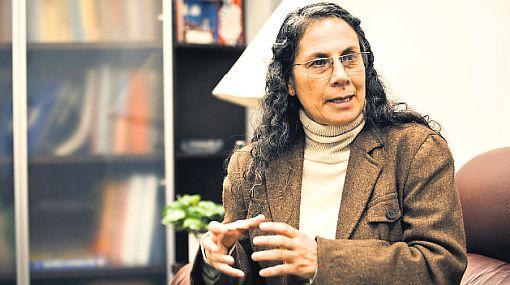 Profesores en el VRAE abandonan sus puestos por miedo a la violencia