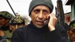 Antauro Humala quedará aislado en penal por declarar a la prensa - Noticias de alberto beingolea
