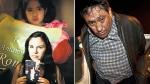 """Padre de Romina Cornejo: """"Marcas ya deberían estar sentenciados"""" - Noticias de luis parra delfín"""