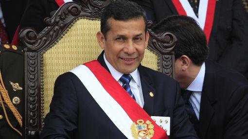 ¿Cómo interpretar el silencio del presidente Ollanta Humala?