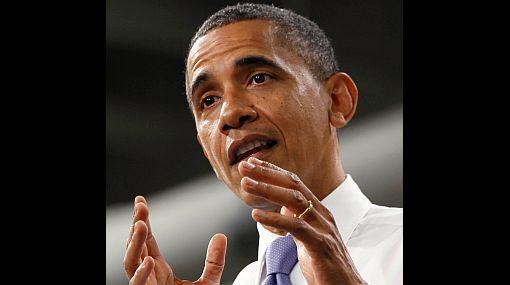 Tribunal declara inconstitucional reforma de salud de Obama