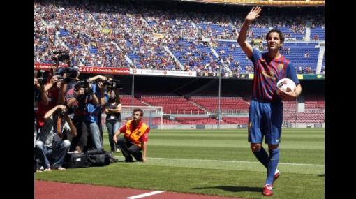 Fábregas debutaría hoy en derbi que definirá al campeón de la Supercopa