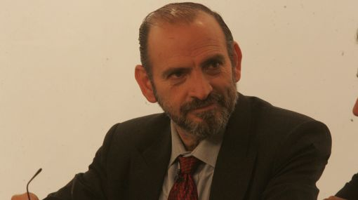 Por blindaje a Chehade: bancada de Yehude Simon evalúa su salida