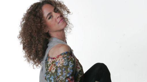 """Pachi Valle Riestra continuará como jurado en """"El gran show"""""""