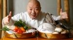 Toshiro Konishi, reconocido chef japonés, murió a los 63 años - Noticias de velorio