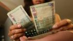 Conoce las 19 comisiones que los bancos no pueden cobrarte - Noticias de mariela zaldivar