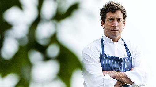 Peruano fue nominado como el mejor chef del año en Australia